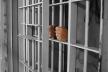За вбивство бабусі неповнолітнього дубенчанина засуджено до 7 років позбавлення волі