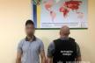 У Рівному викрили нелегала із Азербайджану