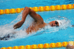 Плавець з Рівненщини виграв «бронзу» на Олімпіаді в Токіо