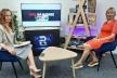 «Іди і роби»: на Рівненщині реалізують проєкт для людей з інвалідністю (ВІДЕО)