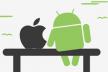 Рівнянам до уваги: власники старих смартфонів не зможуть авторизуватися в Gmail та YouTube