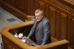 Нардеп від Рівного повідомив, скільки грошей надійшло до держбюджету від розмитнення «євроблях»