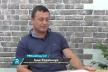 Депутат новоствореної Варашської районної ради розповів про політику і медицину (ВІДЕО)