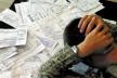 Комунальні послуги: рівняни сплачують, однак борги не зникають