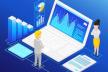 Рівненським підприємцям на замітку: як перейти на спрощену систему оподаткування