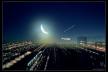 Знімки з вікна і через телескоп: що надихає рівненського фотохудожника Олександра Майструка?
