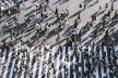 Кількість населення Рівненщини скорочується. Чому