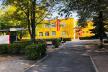 В одному з міст на Рівненщині НВК реформують в дошкільний навчальний заклад