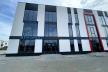 Інтер'єр з обкладинки: у Рівному відкриють сучасний магазин плитки та сантехніки АГРОМАТ