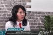 Експертка «УДАРу» про законопроект 5600 та його загрози