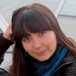 Інна Собко