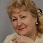Віра Мельникова