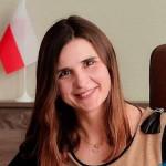 Марина Кузьмічова
