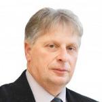 Леся Українка як євроінтегратор України. Неймовірна ерудиція та знання культури Західної Європи