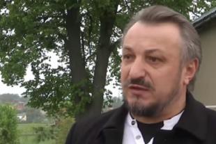 Московський священик проти рівненських атовців: кому дістанеться земля? (Відео, Фото)