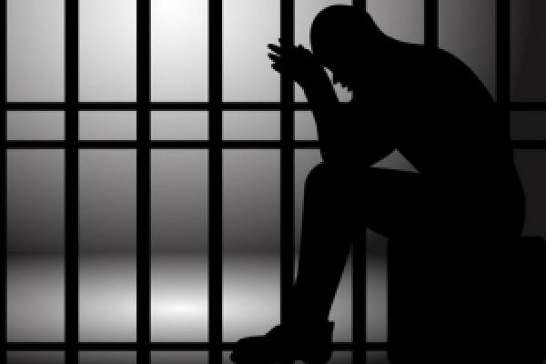 Рівнянину загрожує 5 років тюрми за продаж інформації державної власності