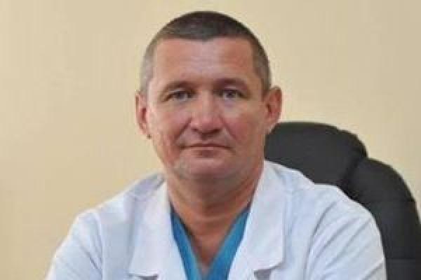 Муляренко звернувся до МВС та Генпрокуратури по справі Шустика