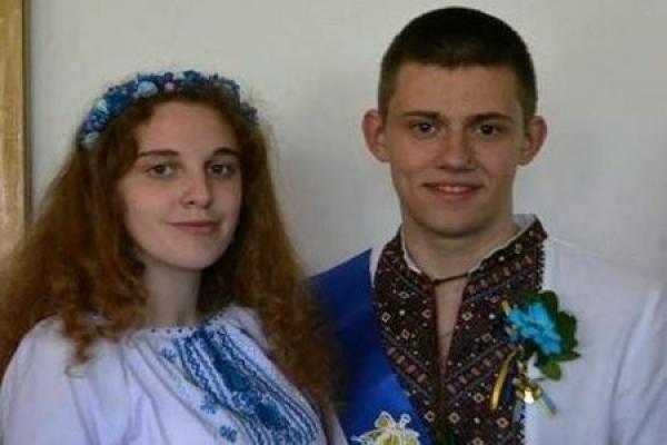 Школярка зі Здолбунова отримала всеукраїнське визнання