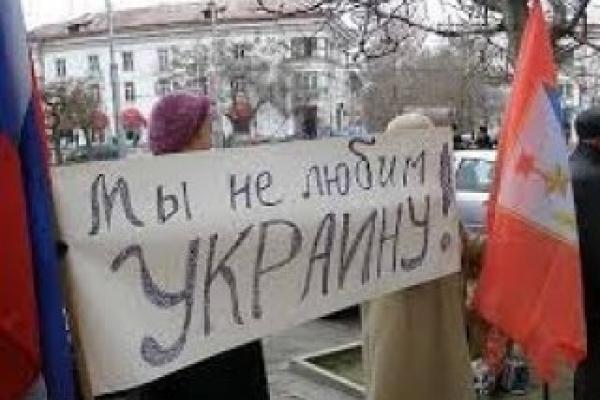 Українське суспільство серйозно хворе. Чи cпроможемося на одужання?