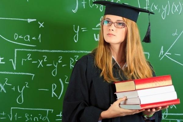 Рівненські студентки отримуватимуть стипендію Кабміну