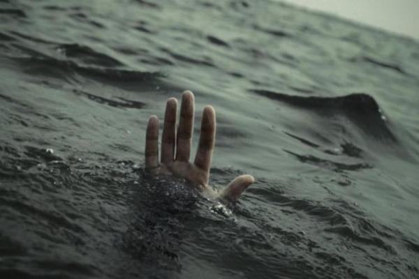 На Рівненщині втопилися троє людей