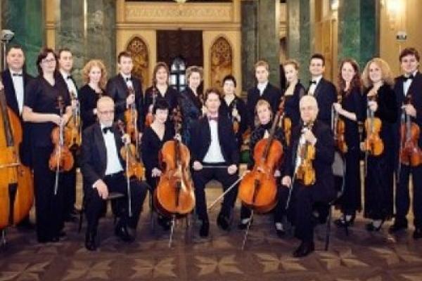Сьогодні, у День Конституції, в Рівненському краєзначому музеї звучатиме музика єднання