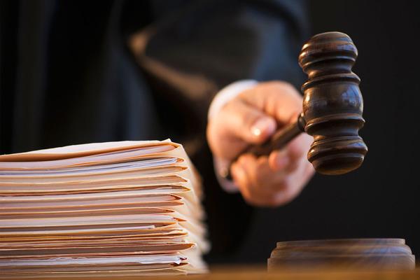 Судять жителів Рівненщини, які підробили документи на отримання субсидії