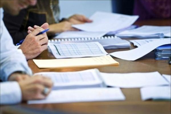 П'ять перших ОТГ Рівненщини фінансово спроможні. Кращі – Клесівська та Бугринська