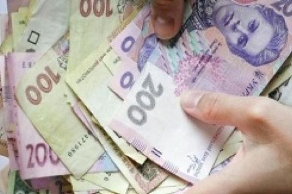 На 32 мільйони гривень попередили порушень у сфері закупівель рівненські аудитори