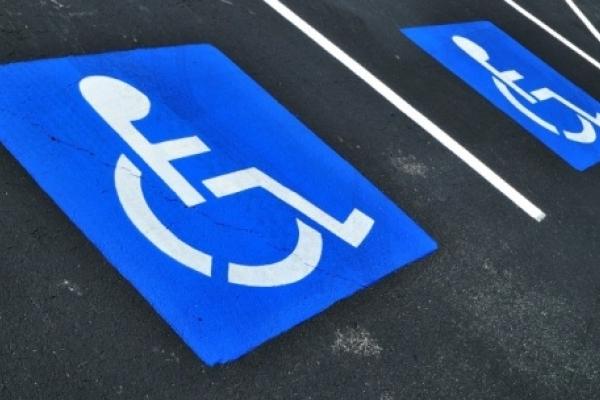 В Україні намагаються посилити соціальний захист людей з інвалідністю