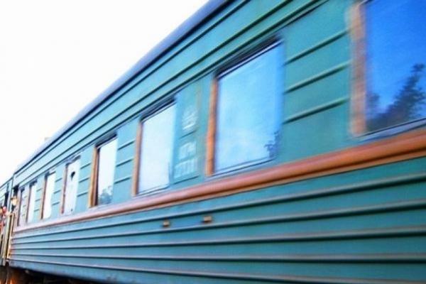 Через Рівне курсуватиме потяг до Польщі