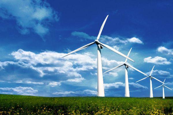 На Рівненщині готуються до ІІІ Міжнародної виставки енергоощадних технологій «СЕТ»