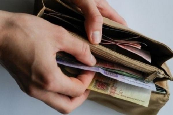 5 кримінальних справ порушили на Рівненщині через невиплату зарплатні