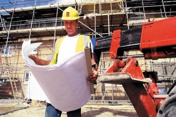 На Рівненщині порушників у будівельній галузі оштрафували на 4 мільйони гривень
