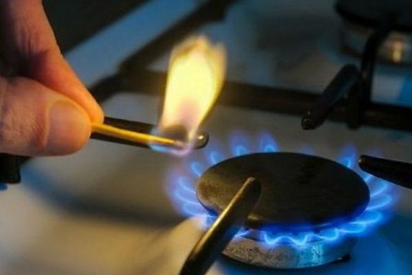 Рішення щодо абонплати за газ поки не прийняли