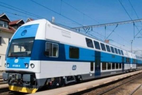 Новий рейс Здолбунів-Хелм відтермінований з 4-го серпня до 24-го