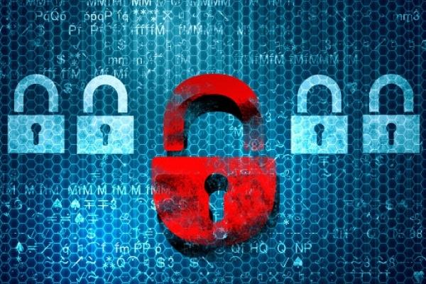 Держслужбовцям, які забезпечують кіберзахист, платитимуть більше