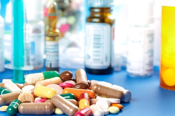 На Рівненщині відшкодують ліки на 6 мільйонів гривень