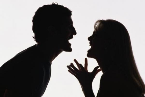 На Рівненщині судитимуть чоловіка за вбивство вагітної дружини