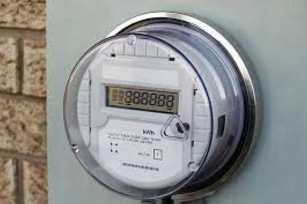 Енергетики з АЕС України обговорювали у столиці підвищення тарифу на електричну енергію