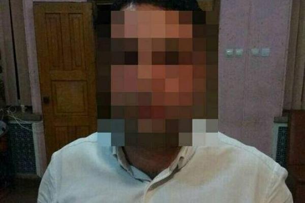 У Рівному іноземець побив дівчину (Фото)