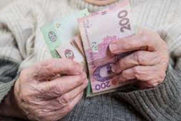 На Дубровиччині двоє жінок викрали у пенсіонерки понад 17 тисяч гривень