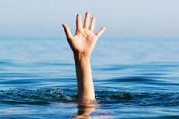 На Поліссі в один суботній день втопилося троє молодих чоловіків
