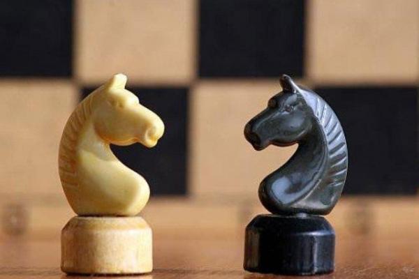 До Дня міста у Рівному проведуть змагання з шахів (Анонс)