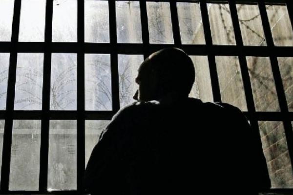 Рівненському наркоторговцю «світить» 12 років