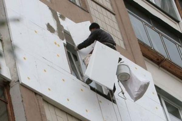 Банки на Рівненщині знову видають «теплі кредити» для ОСББ та населення