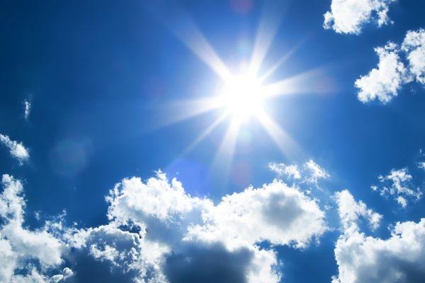 У середу в Рівненській області очікується хмарна погода з проясненнями