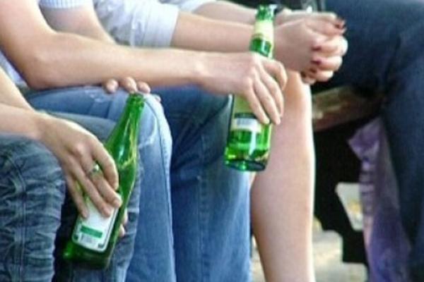 """Ігор Мельник: """"Причиною передчасної смерті майже 30 відсотків українських чоловіків є алкоголь»"""
