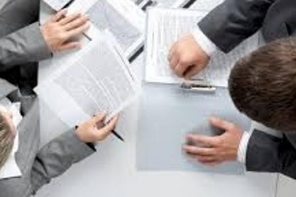 На Рівненщині надають безкоштовні юридичні консультації по селах