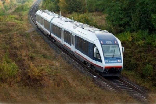 Здолбунів - Холм: перші пасажири вже скористалися міжнародним рейсом